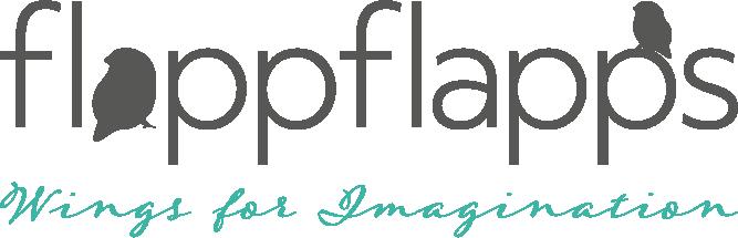 LogotextmitSloganGr